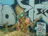 82_Lyon_2005