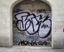 101_ADcrew_Montpellier
