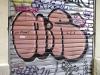 104_Mir(C4)_Montpellier