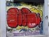 109_Mir(C4)_Montpellier_2003