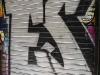 110_EScrew_Montpellier