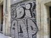 112_OBIcrew+ADPcrew_Montpellier