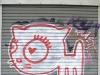 115_Kawet_Lyon