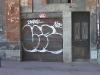118_Liz(DKP)_Toulouse_2005