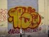 120_Ipso(OX)_Marseille_2005