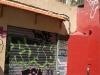 124_Ipso_Marseille_2005