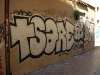 127_Tsare(UV)+FMcrew_Marseille_2005