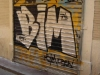 128_BIMcrew_Montpellier