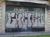 131_Guetsa(BIM,ES)_Montpellier