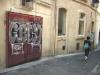 132_Guetsa(BIM)_Montpellier