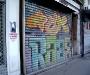 135_TCKcrew+Raze(TCK)_Marseille