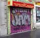 140_Jam(WCK)_Paris