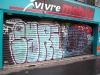 143_Sari(GT)+Var85(YKS)_Paris