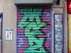 148_MCZcrew_Montreuil