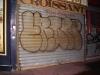 149_Tran(UV,TPK)_Marseille