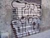 15_Tecos+Dingo_Toulouse