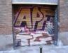 16_APFcrew+TGcrew_Toulouse_2004