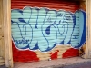 20_Sween4(USK)_Toulouse-2004