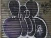 27_Mir(C4)_Lyon_2004