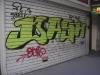 29_Dash(IAK)_Lyon