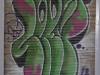 34_Lyon