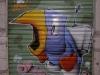 35_Aem(DKR)_Lyon