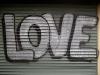 42_Love_Marseille