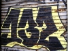 44_132clan_Marseille