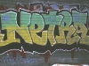 46_Netra(UV,TPK)_Marseille