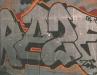 48_Raze(C4)_Marseille