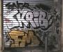 49_Skrib(FBF)+FMcrew_Marseille