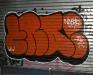 57_Tra(TPK,UV)_Marseille