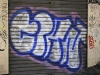59_Tran(UV,TPK)_Marseille