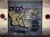 61_Fly_Marseille