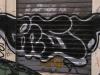 63_Enso_Marseille