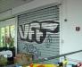 64_VFFcrew_Troyes_2002