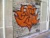 67_Cyde_Montpellier