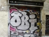 73_OBIcrew_Montpellier