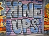 76_Kine(UPS)_Montpellier_2004