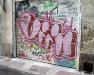 83_Viip_Montpellier