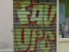 91_FAVcrew+UPScrew_Montpellier