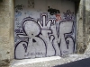 93_BIMcrew_Montpellier