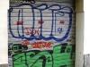 94_Mire(C4)+ISHcrew_Montpellier