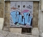 95_Pub_Montpellier(1)