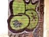 96_Sonik(C4)_Montpellier