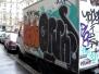France - trucks