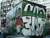05_Erxo(3DT)+3DTcrew_Paris