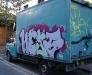 11_Hesi_Toulouse_2004