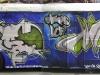 21_Nes(LCF)+Mask(OBKOS)_Lyon_2005