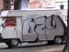 22_Uzy(VPC)_Toulouse_2005